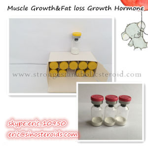 Injection Recombinant Human Growth Powder 3000 Iu Vials Epo pictures & photos