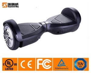 High Quality Two Wheel Hoverboard Electric Scooter pictures & photos