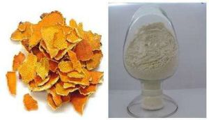 Citrus Aurantium Extract 95%Hesperidin for Apis pictures & photos