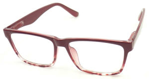 R17992 Hotsale Wenzhou Factory Cheap Plastic Mens Style Reading Glasses pictures & photos