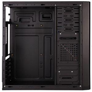 2017 New Design PC Cases/ATX Gaming Desktop Compouter Cases pictures & photos