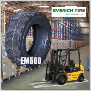 OTR Tyre/ off-The-Road Tyre/Best OE Supplier for XCMG E-4b pictures & photos
