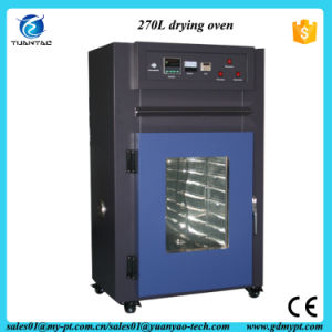 Stainless Steel Electric Industrial Oven for Drying and Heating pictures & photos