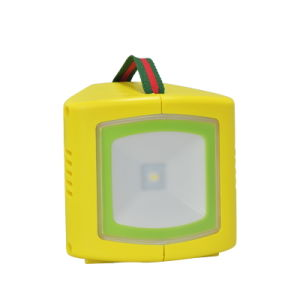 S1 Solar Light Lantern 1.3W for Camp pictures & photos
