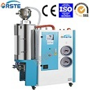 Granules Dehumidifying and Drying Compact System for Plastic Industry