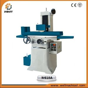 M618A Manual Surface Grinding Machine pictures & photos