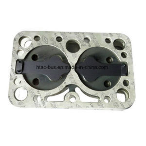 Bock Fkx40 Compressor Valve Plate 80240 pictures & photos