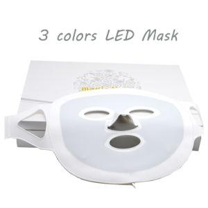 LED Face Mask for Skin Rejuvenate pictures & photos