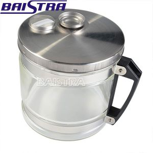 4L Portable Water Distiller Used for Home pictures & photos