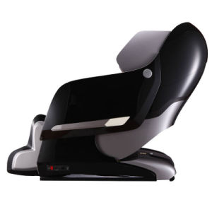 Health Care Massage Chair with Music (RT8600) pictures & photos