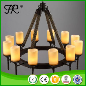 2016 Vintage Hanging Industrial Lighting Pendant pictures & photos