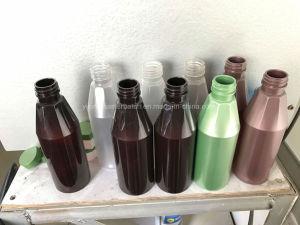 Black Masterbatch of Carbon Black Content 40% for Pet Bottle pictures & photos