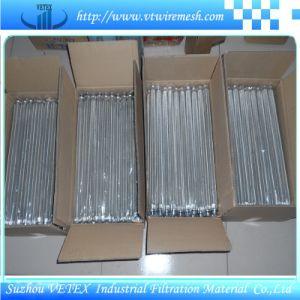 SUS 304 Vetex Filter Elements pictures & photos