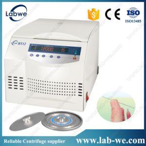 Microhematocrit Centrifuge pictures & photos