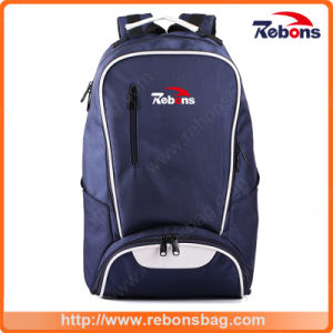 New Design Waterproof Backpacks Camping Backpacks pictures & photos