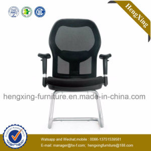 Metal Frame Mesh Conference Meeting Office Chair (HX-YY082) pictures & photos
