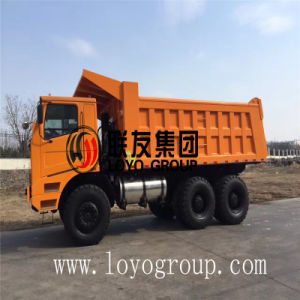 Sinotruk Zz3257m3447c1 HOWO Dump Truck Tipper Truck of 6*4 with 10 Wheels Best Sale in Philippine. pictures & photos