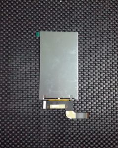 5 Inch 540*960 Resolution Customizable TFT LCD Module LCD Display B012 pictures & photos