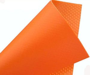 Sunshade Protection Waterproof PVC Tarpaulin pictures & photos
