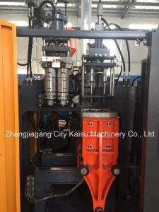 5L Single Station for Blow Moulding Machine pictures & photos