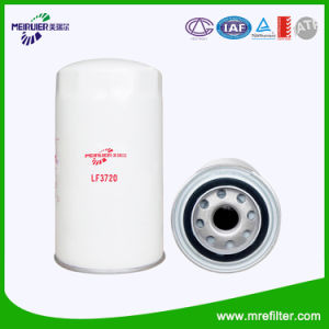 Auto Parts Lf3720 Oil Filter in China Filter Factory pictures & photos