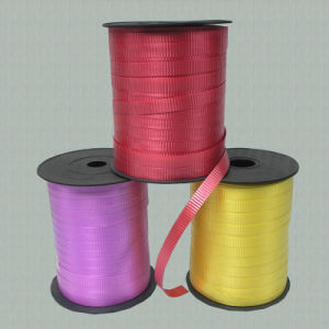 Unique Curly Ribbon of Packing for Party Decoration pictures & photos