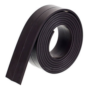 High Quality Flexible Magnetic Tape pictures & photos