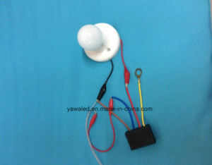 Mt-1009A Touch Dimmer pictures & photos