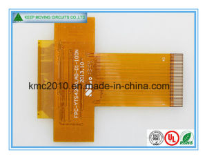 China FPC PCB/ China FPC PCB Manufacturer pictures & photos