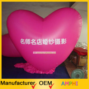 Air Balloon Inflatable Helium PVC Decorate Balloon