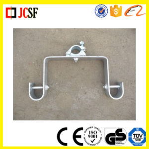 Scaffolding System Steel Ce Scaffolding Ladder Bracket pictures & photos