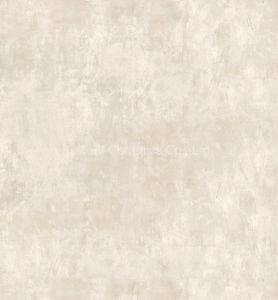 Super Nice Terrific Low Price Glazed Tile Floor Porcelain pictures & photos