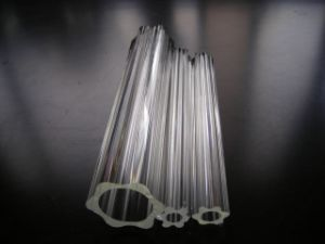 Conturax Glass Tube pictures & photos