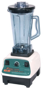 Commercial Using Electric Ice Blender (ET-767) pictures & photos