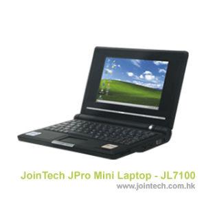 JoinTech NetBook (JL7100)