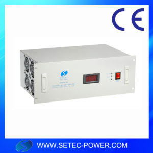 DC DC Converter (DC24V to DC48V, 1500W) (SETDC24/48-30A) pictures & photos