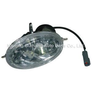 Fog Lamp Fl (S11-3732010 Chery)