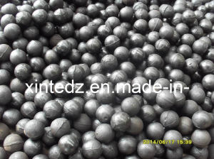 High Hardness, Good Quality Casting Ball (dia50mm) pictures & photos