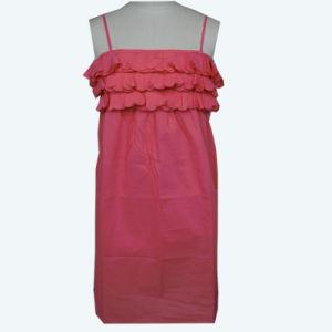 Lady′s Dress (SHL-LD001)