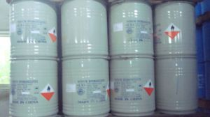 High Cost Performance 85% 88% Sodium Hydrosulfite pictures & photos