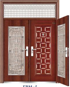 Non-Standard Door (FBM-5)