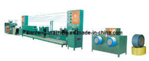 PP Strap Packing Machine pictures & photos