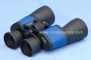 7x50 Long Eye Relief Waterproof Binoculars (W22-0750)