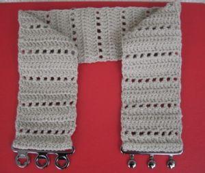 Ladies Fashion Belts (SM000)