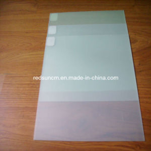 Epoxy Glass Cloth Laminate pictures & photos