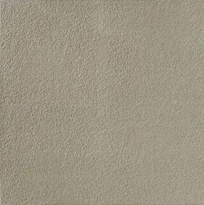 60X60cm Full Body Rough Porcelain Floor Tiles (QR6307S) pictures & photos