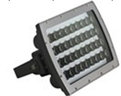 LED Floodlight, 36W Flood Lighting, Outdoor Lighting pictures & photos