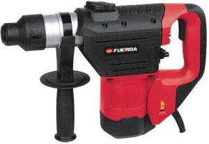 Hammer Drill (FD-HD004)