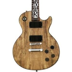 Afani Music / Lp Electric Guitar (ALP-085) pictures & photos