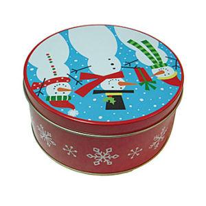 Gift Tin (ZR-084)